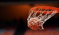 پرداخت دستمزد بازیکنان خارجی100%، بسکتبالیستهای  ایرانی10%؟