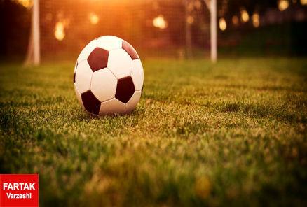 تحلیلگران فوتبال نام گرانترین بازیکن فوتبال را اعلام کردند