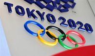 با اعلام رسمی IOC؛ المپیک تحت هر شرایطی برگزار میشود