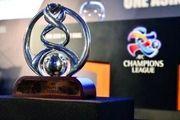 فهرست بازیکنان خارجی سعودیها در لیگ قهرمانان آسیا