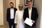 چند نکته خواندنی در مورد حضور برانکو روی نیمکت تیم ملی عمان