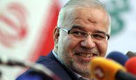 بازگشت مدیرعامل اسبق پرسپولیس به شورای شهر تهران
