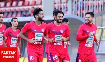 نگاهی به شرایط ۴ تیم باقیمانده در نیمهنهایی لیگ قهرمانان آسیا
