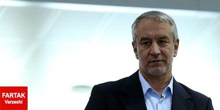 اصفهانیان و کفاشیان همچنان عضو هیات رییسه فدراسیون فوتبال خواهند بود