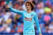 گریزمان- بارسلونا؛ این انتقال بالاخره نهایی می شود؟