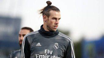 مشتری جدید ستاره ولزی رئال مادرید؛ بایرن مونیخ