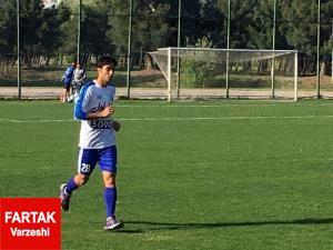 کریمی بازی با استقلال خوزستان را از دست میدهد