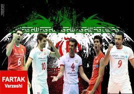 چرا آنالیزور والیبال در ریو همراه تیم نیست؟