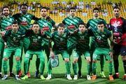 بزرگترین مزیت لغو مسابقه با النصر برای شاگردان منصوریان