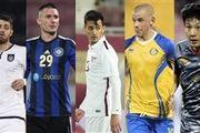 سونامی تغییر نام در باشگاههای قطری
