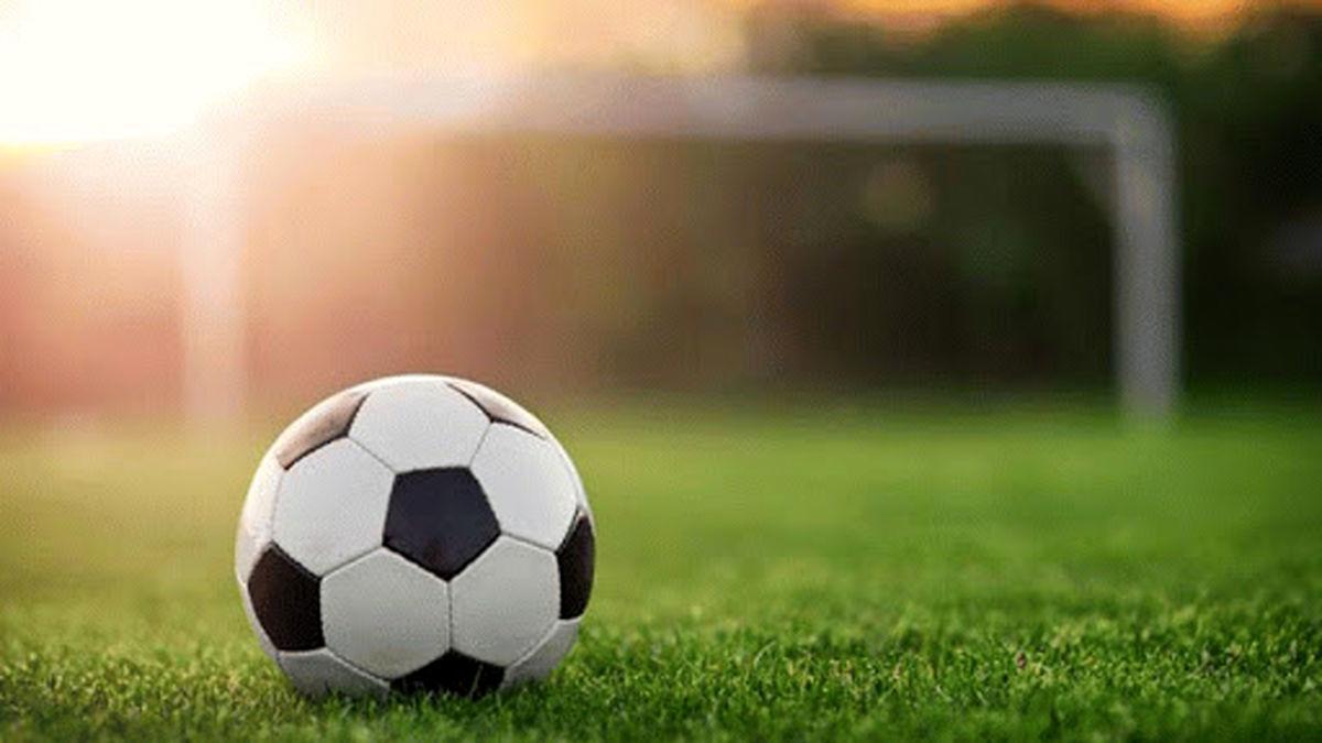 لیگ سه|تیم های صعود کننده و سقوط کننده فصل ۹۹/۰۰ مشخص شدند