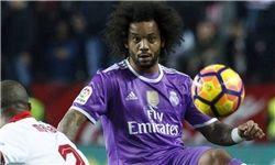 یوونتوس رفیق رونالدو را از رئال مادرید جدا می کند