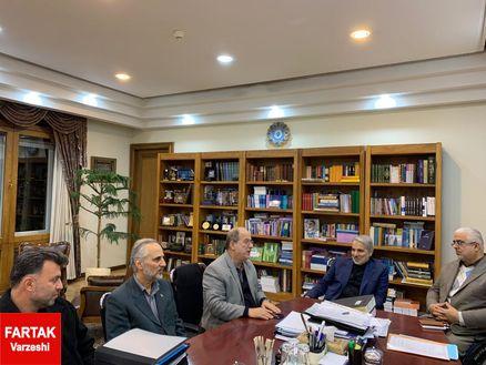 دبل اخبار خوب سپیدرود: پنجره نقل و انتقالات باز شد