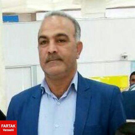 حمیدی : انتقال استقلال ملاثانی صحت ندارد / به کمیته اخلاق شکایت میکنیم