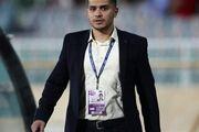 فوری / آخرین وضعیت تیم های واگذاره شده از زبان مسئول برگزاری لیگ دسته سوم